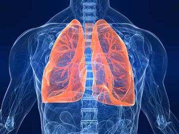 Akciğer Nakli Nasıl Yapılır