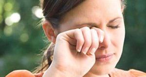 Göz Hastalıkları Çeşitleri