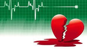 Aritmi (Kalp Atım Bozukluğu)