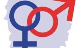 Cinsel Yolla Bulaşan Hastalıklar için Bitkisel Yöntemler