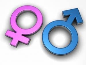 Cinsiyet Hastalıkları