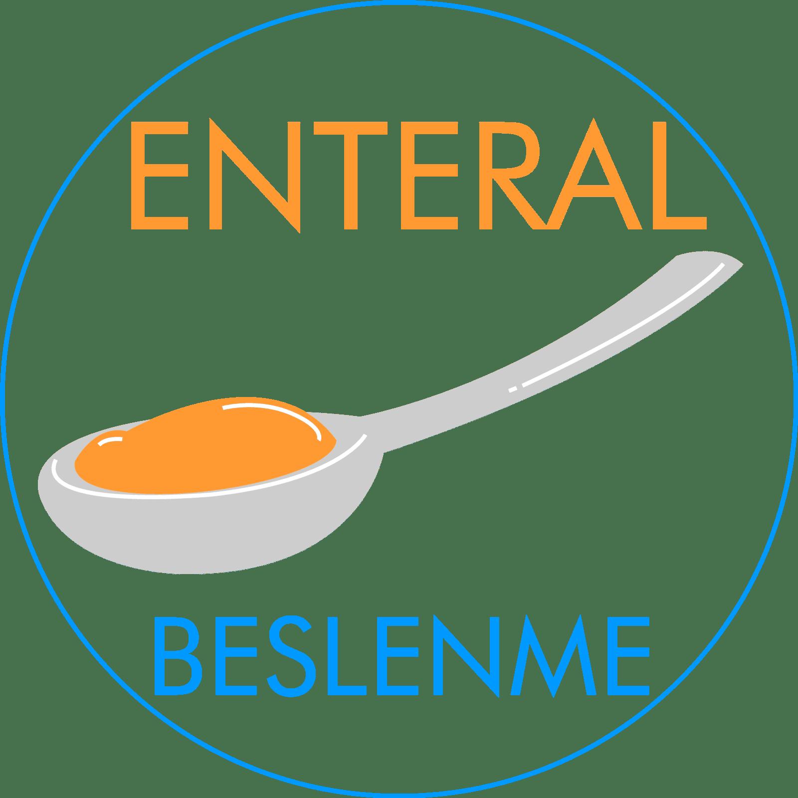 Enteral ve Parenteral Beslenme Nedir