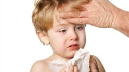 Epilepsi (Çocuk)