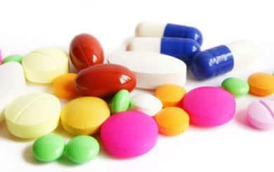İlaç Alerjileri Belirtileri