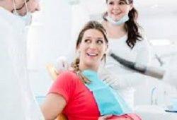 Hamilelikte Diş Sorunları ve Diş Tedavisi