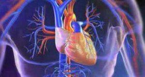 Kalp Üfürümleri Nasıl Tedavi Edilir?