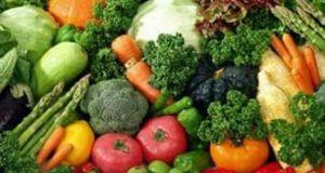 Organik Gıda Ürünleri