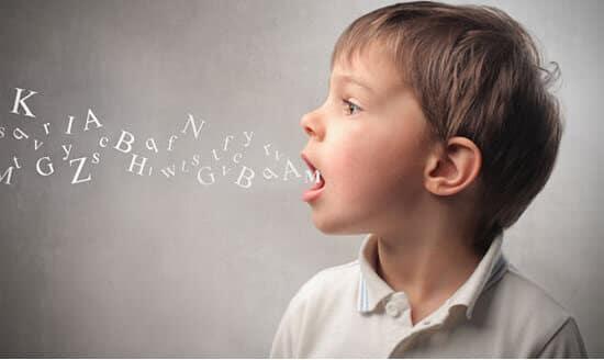 Ses Bozuklukları Nedenleri?
